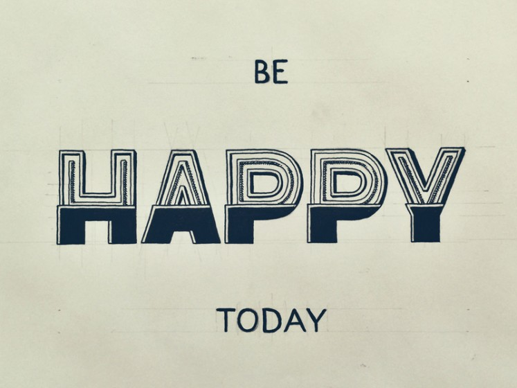 be-happy-today