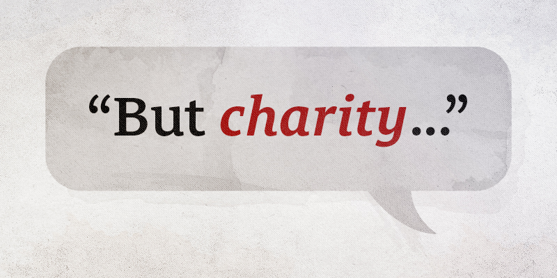 but-charity