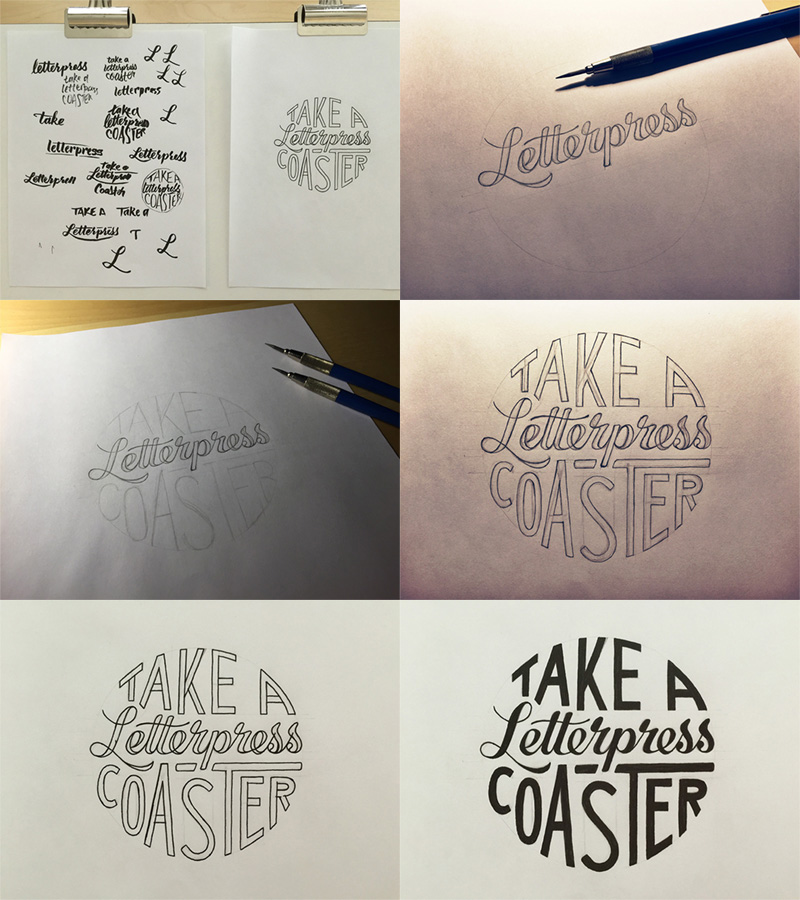 lettering-process-photos