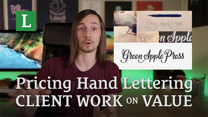 pricing-hand-lettering-client-work-on-value
