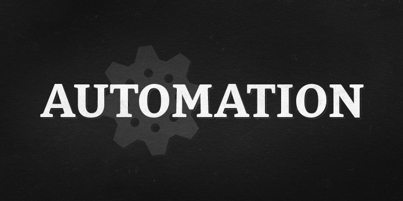 Automating When You Can't Afford to Hire Yet