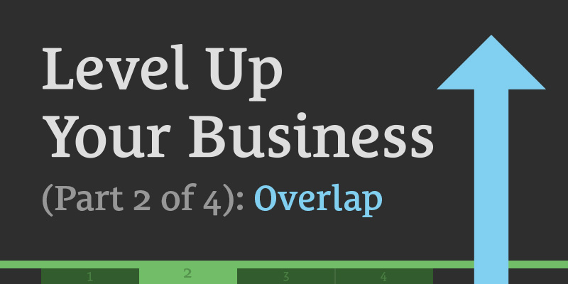 204-level-up-your-business-overlap