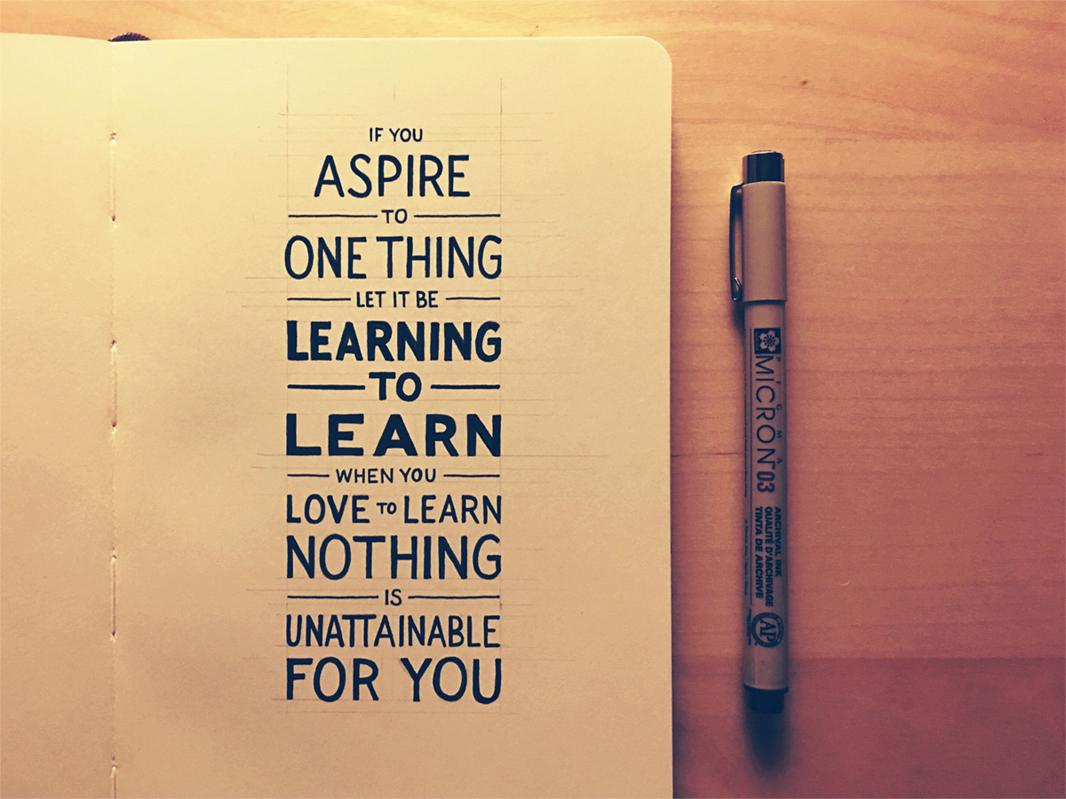 learning-to-learn