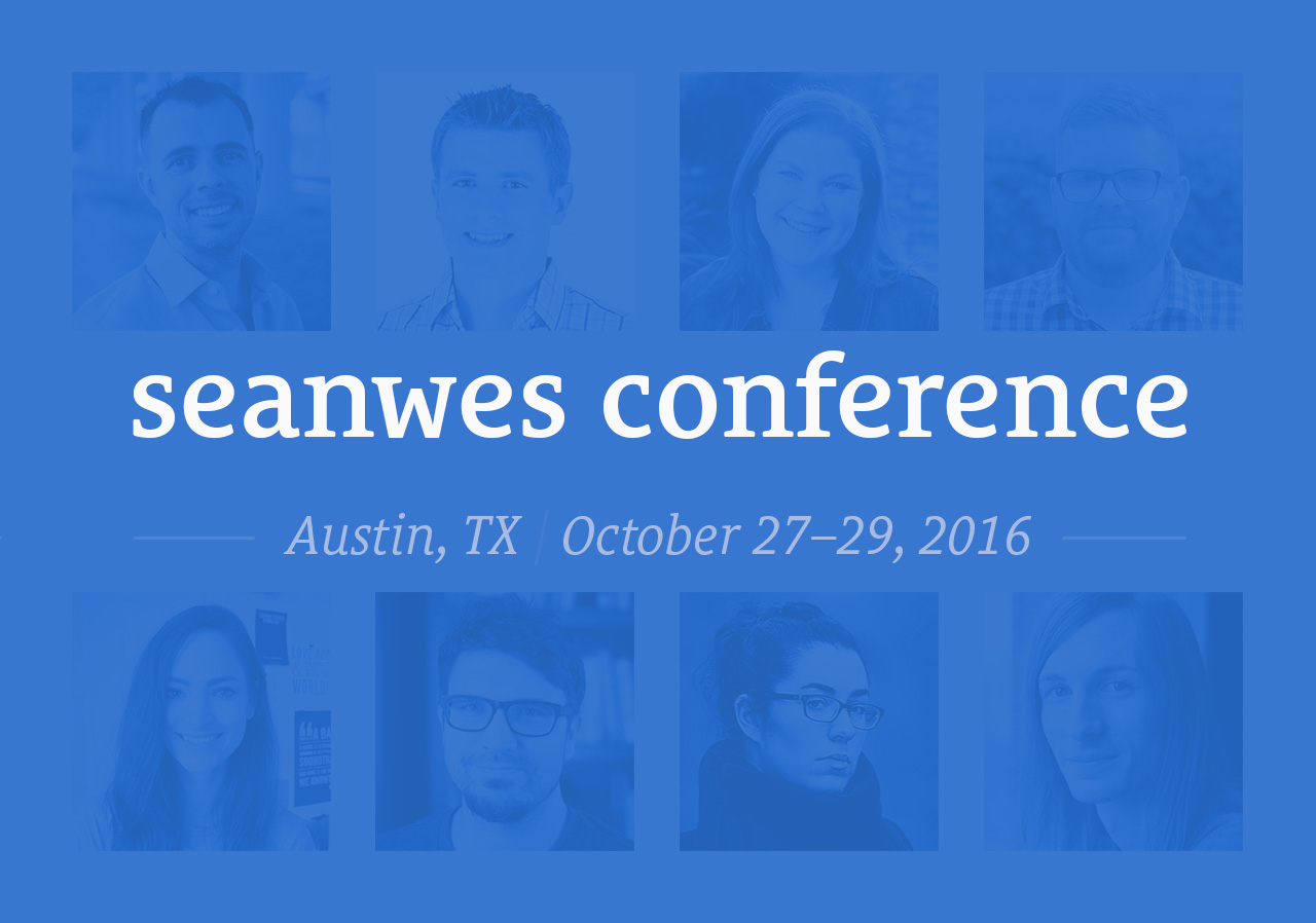 seanwes-conference-speakers