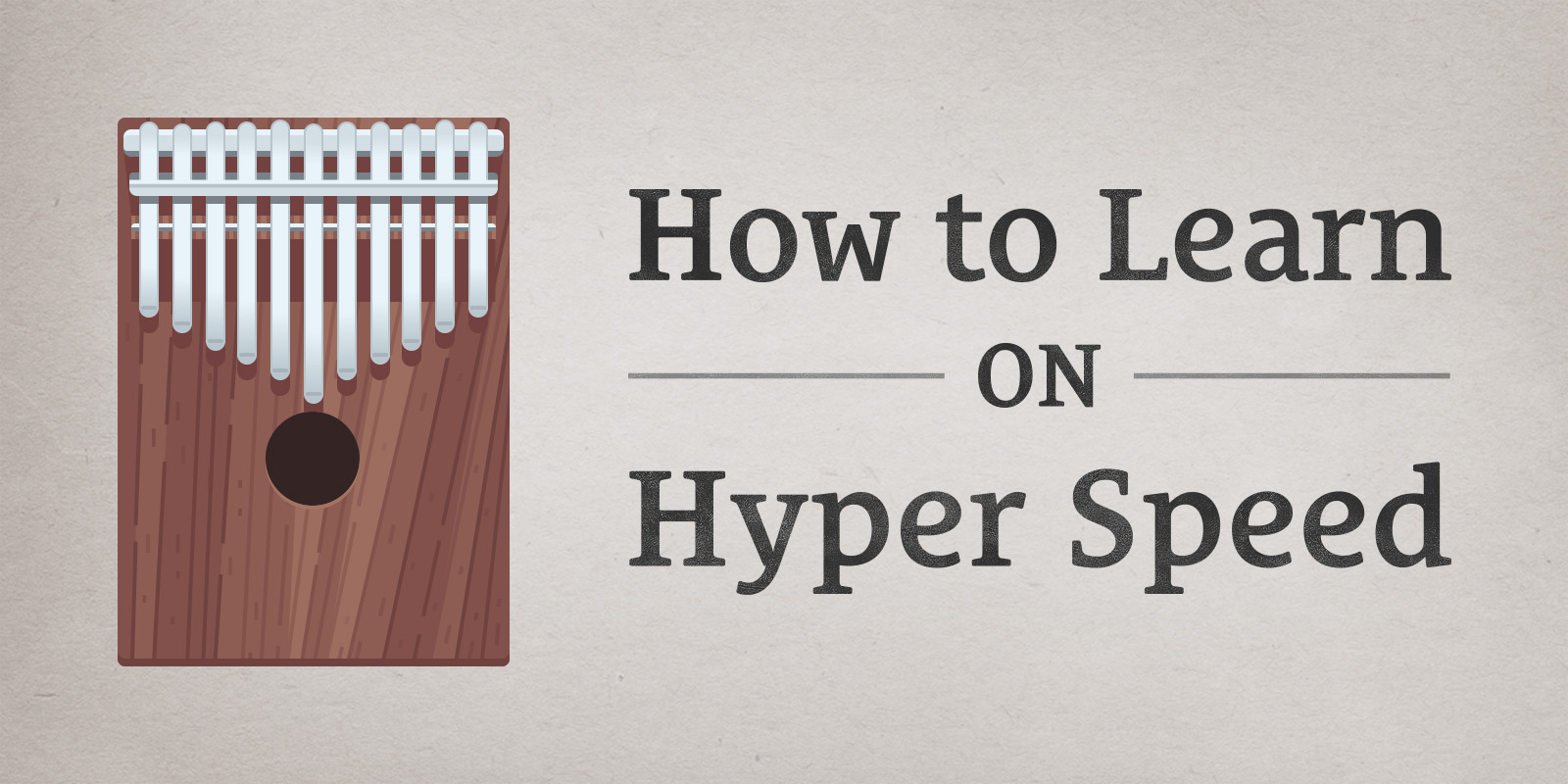 how-to-learn-on-hyper-speed