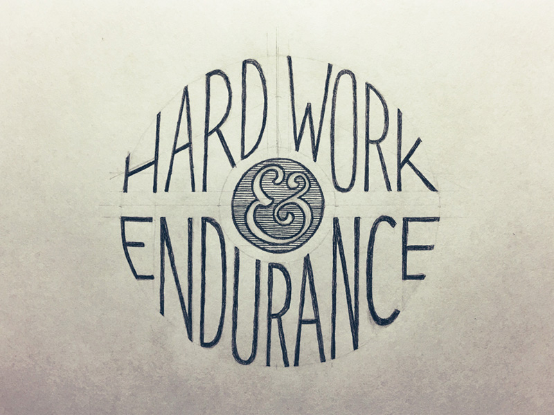 hard-work-endurance-800