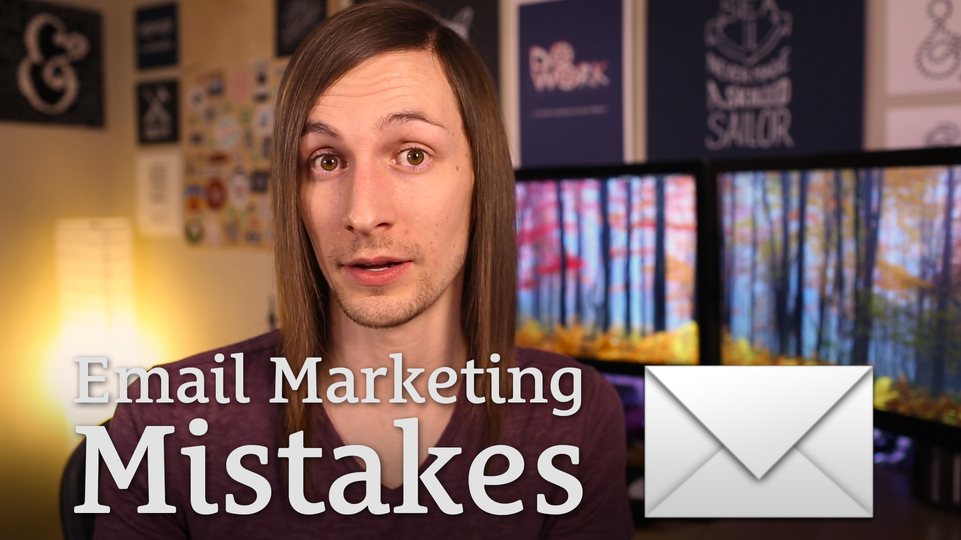 168: The #1 Email Newsletter Mistake You're Probably Making