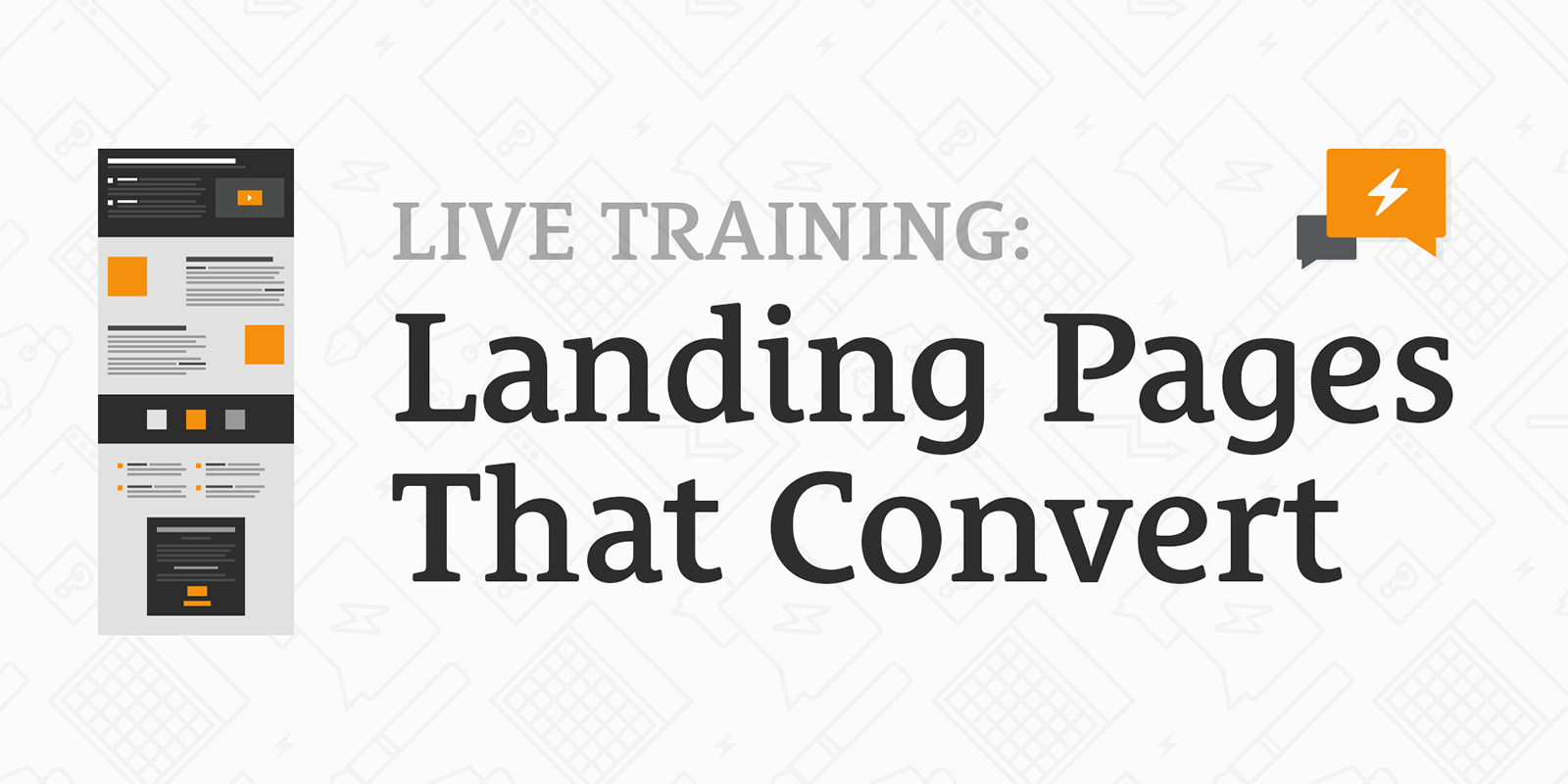 landing-pages-that-convert-course
