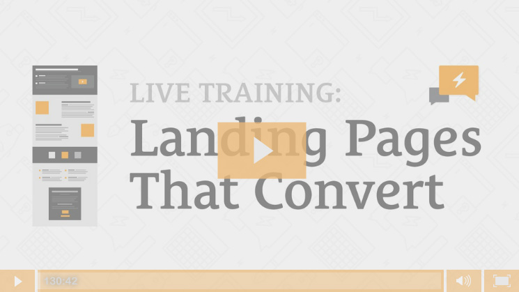 landing-pages-that-convert-video-expired