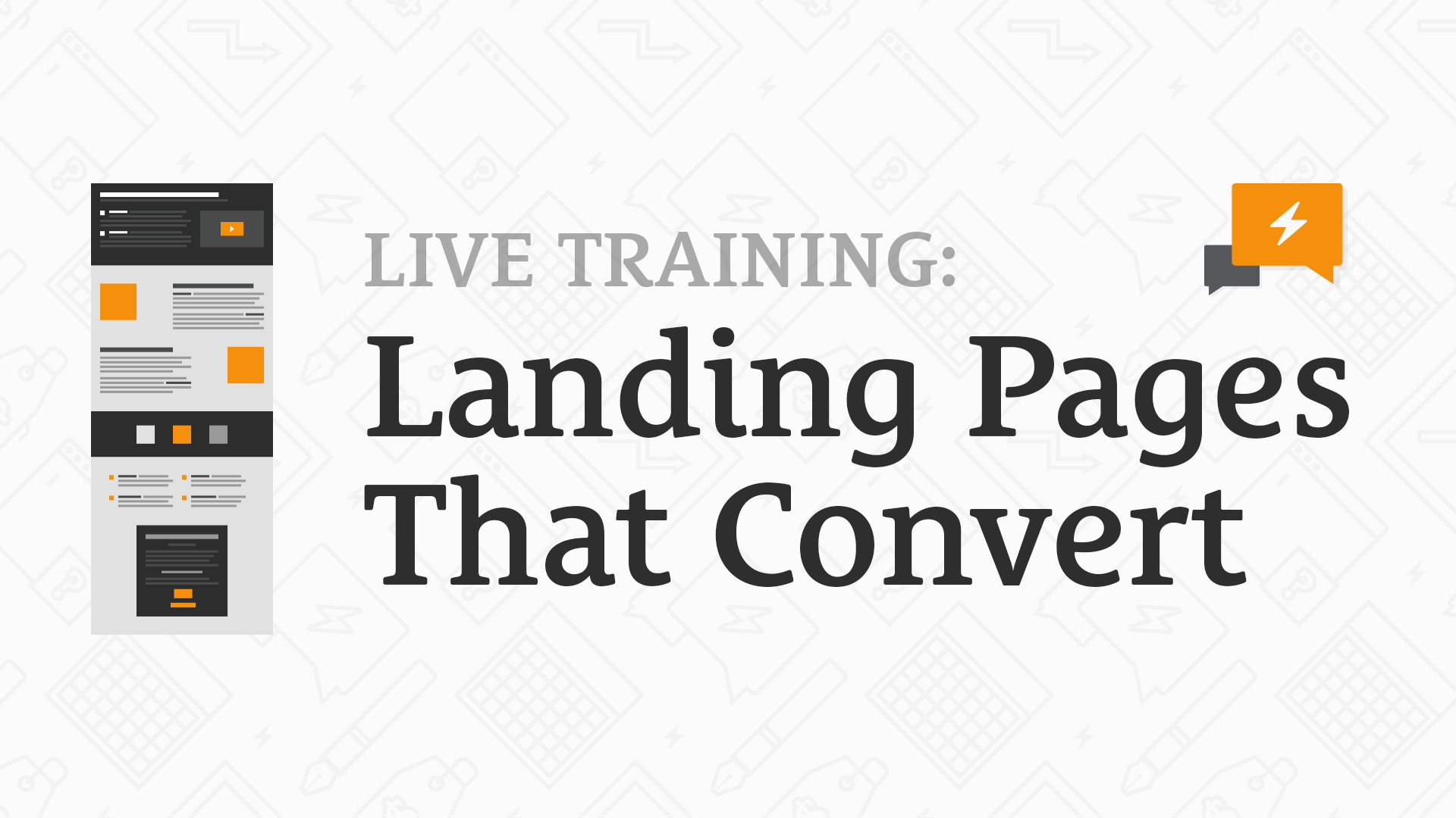 live-training-landing-pages-that-conver-large