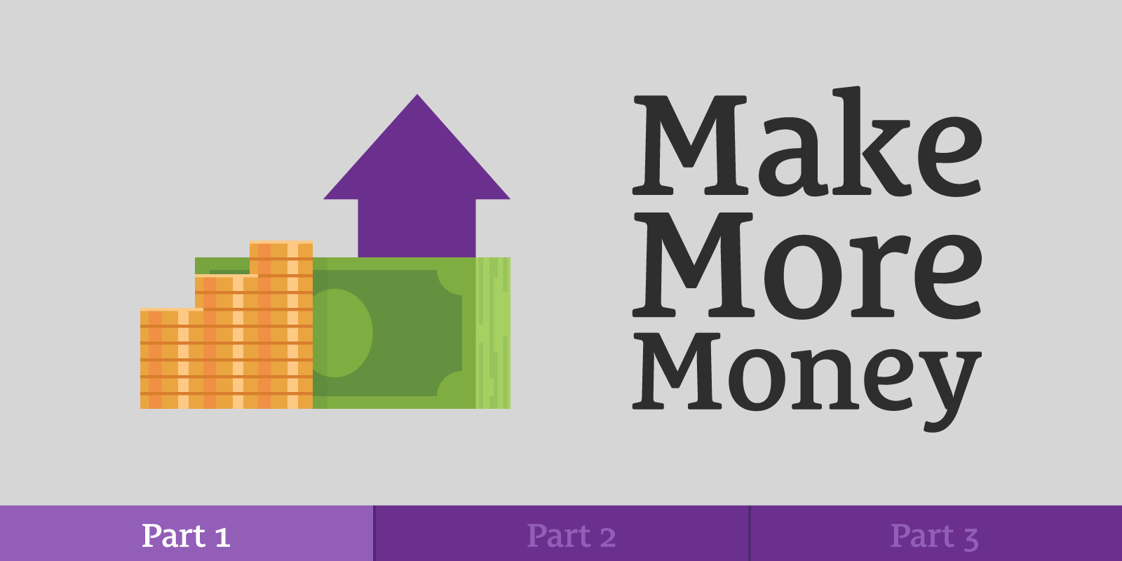 Value-Based Pricing (Part 1 of 3): Make More Money While Doing Your Best Work