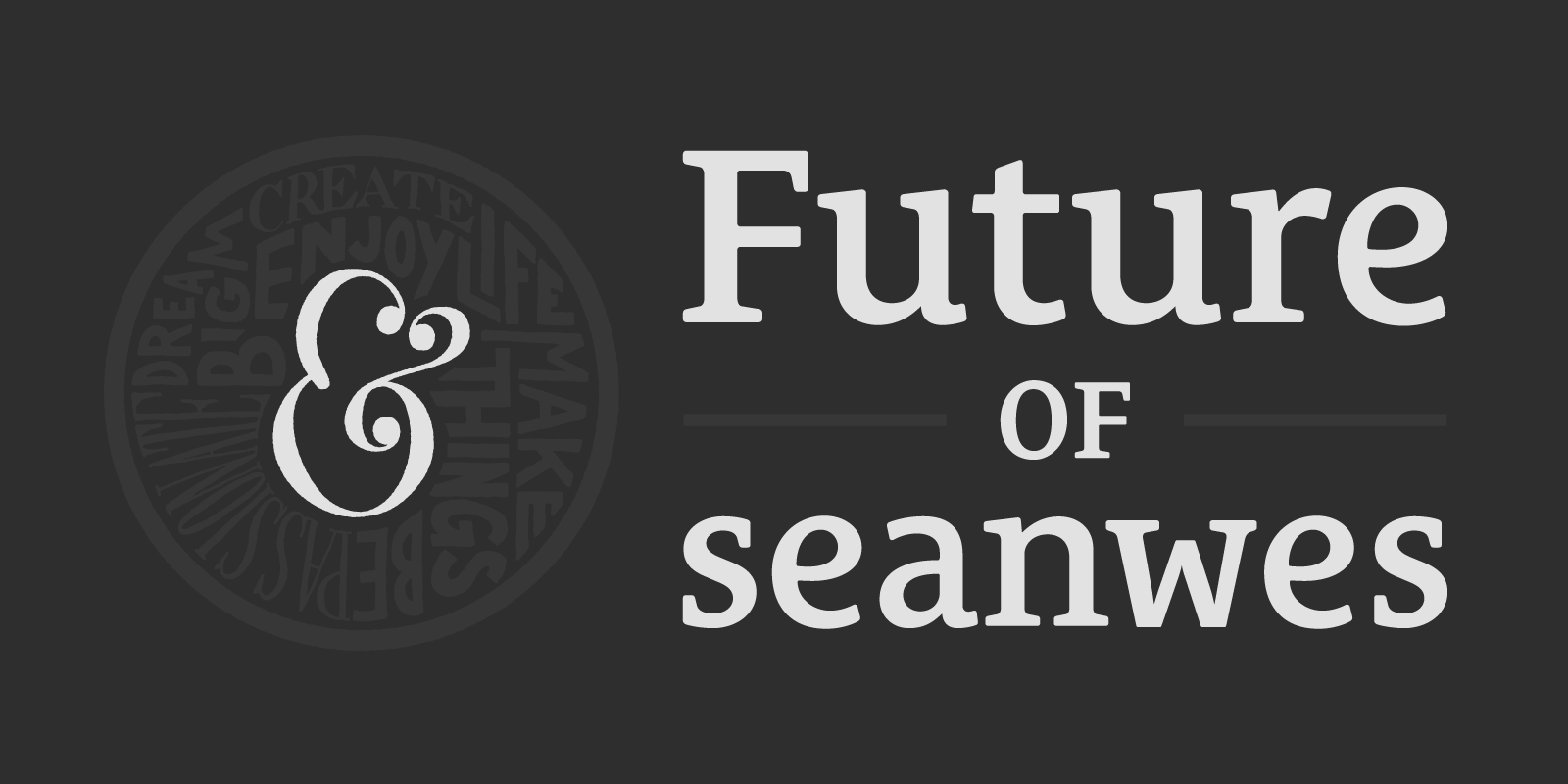 Future Vision for seanwes and Why the Podcast Is Switching to Once-a-Week Output
