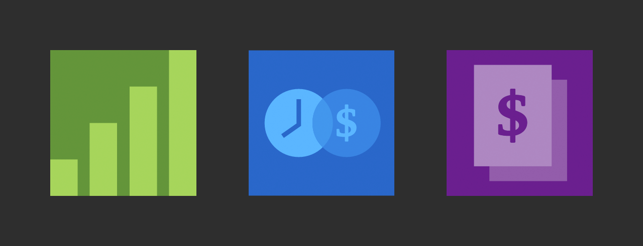 value-based-pricing-tools-icons