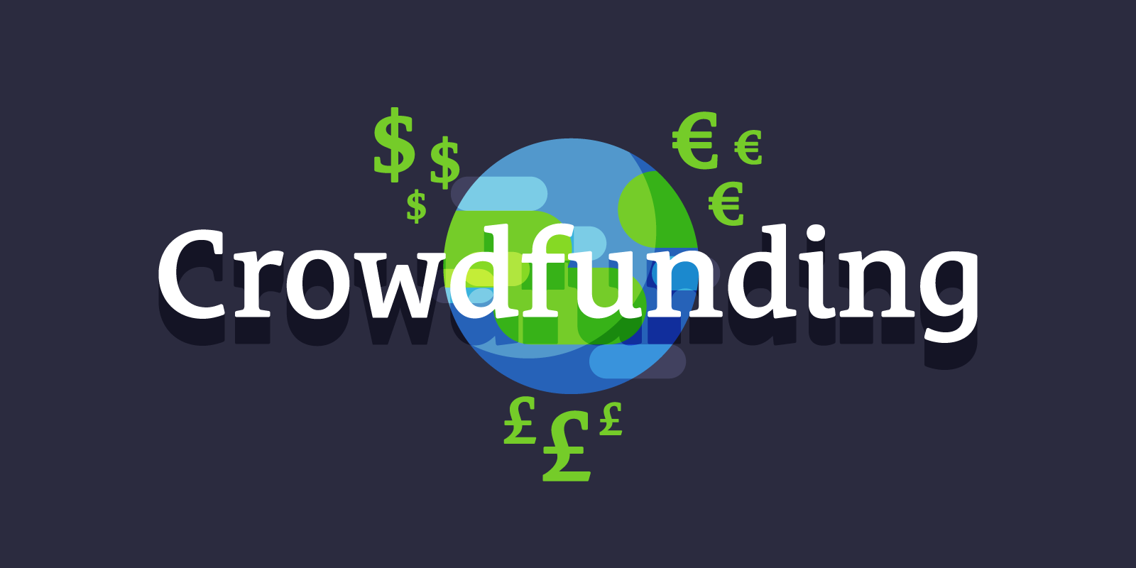 Lessons We Can Learn From Crowdfunding