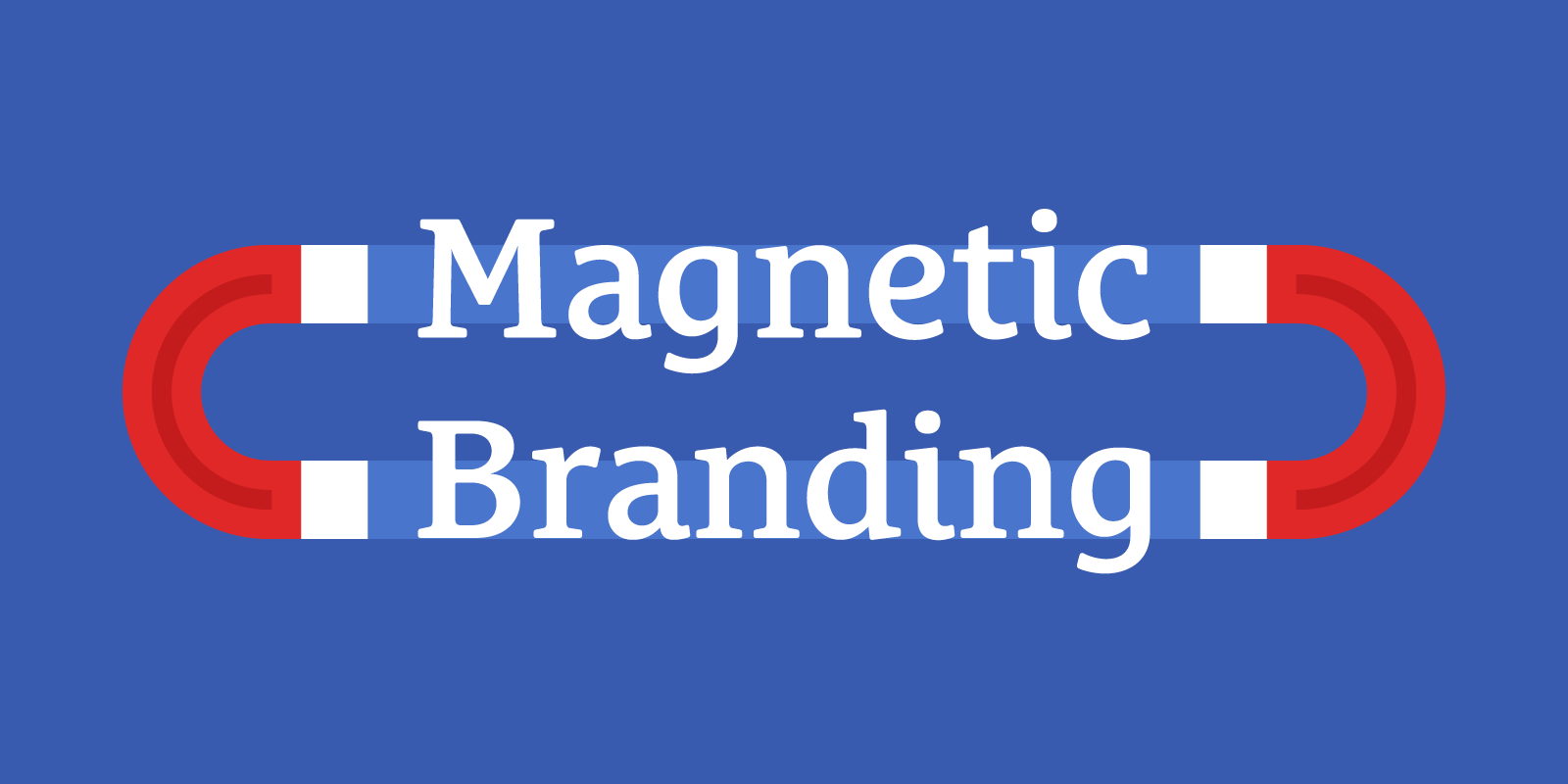 034: Building a Magnetic Brand