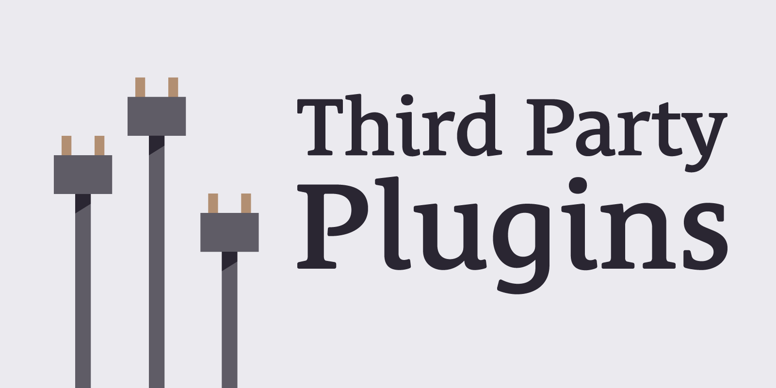 The Podcast Dude 54: Are Third-Party Audio Plugins Worth the Money?