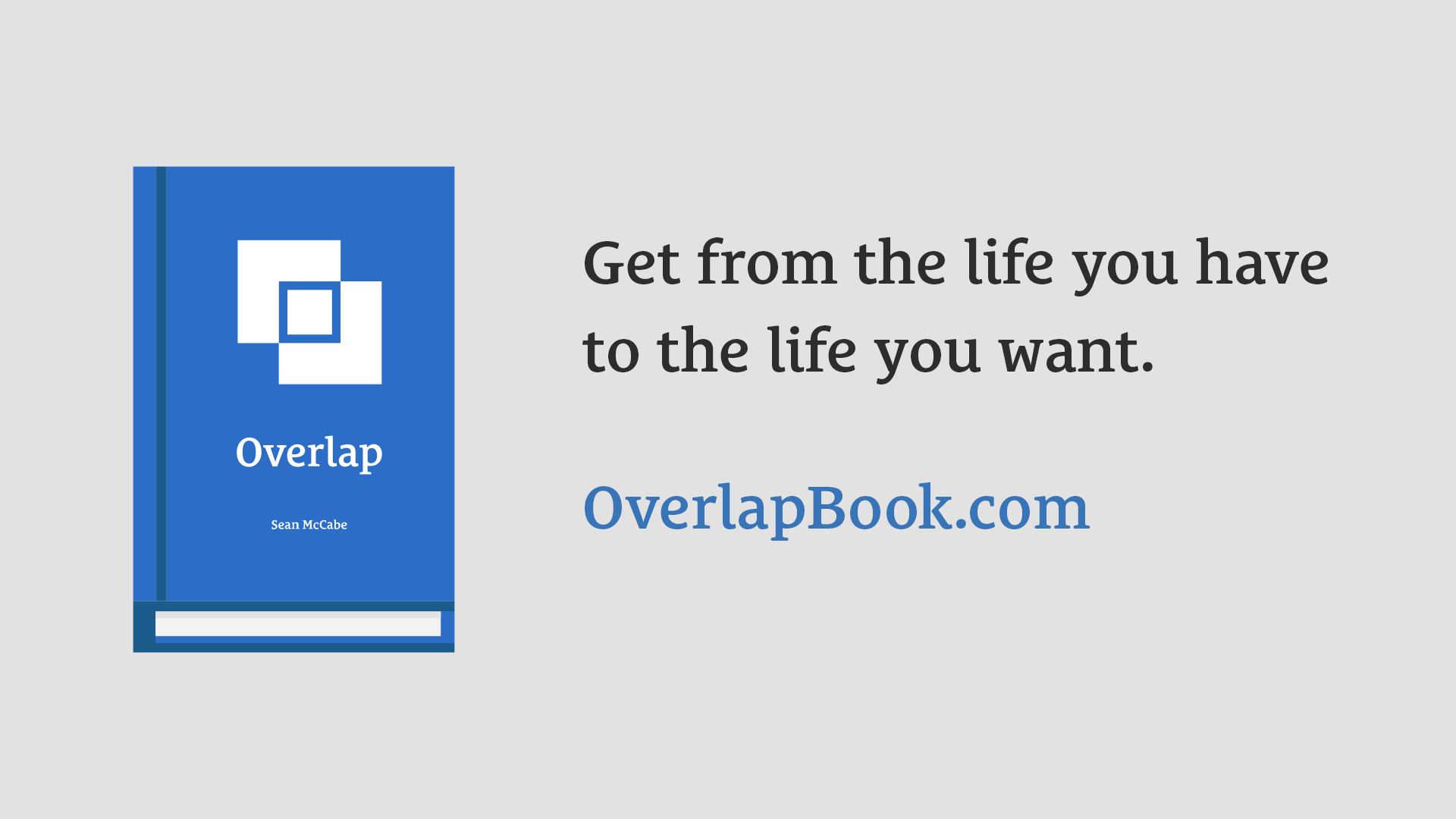 overlap-book-description
