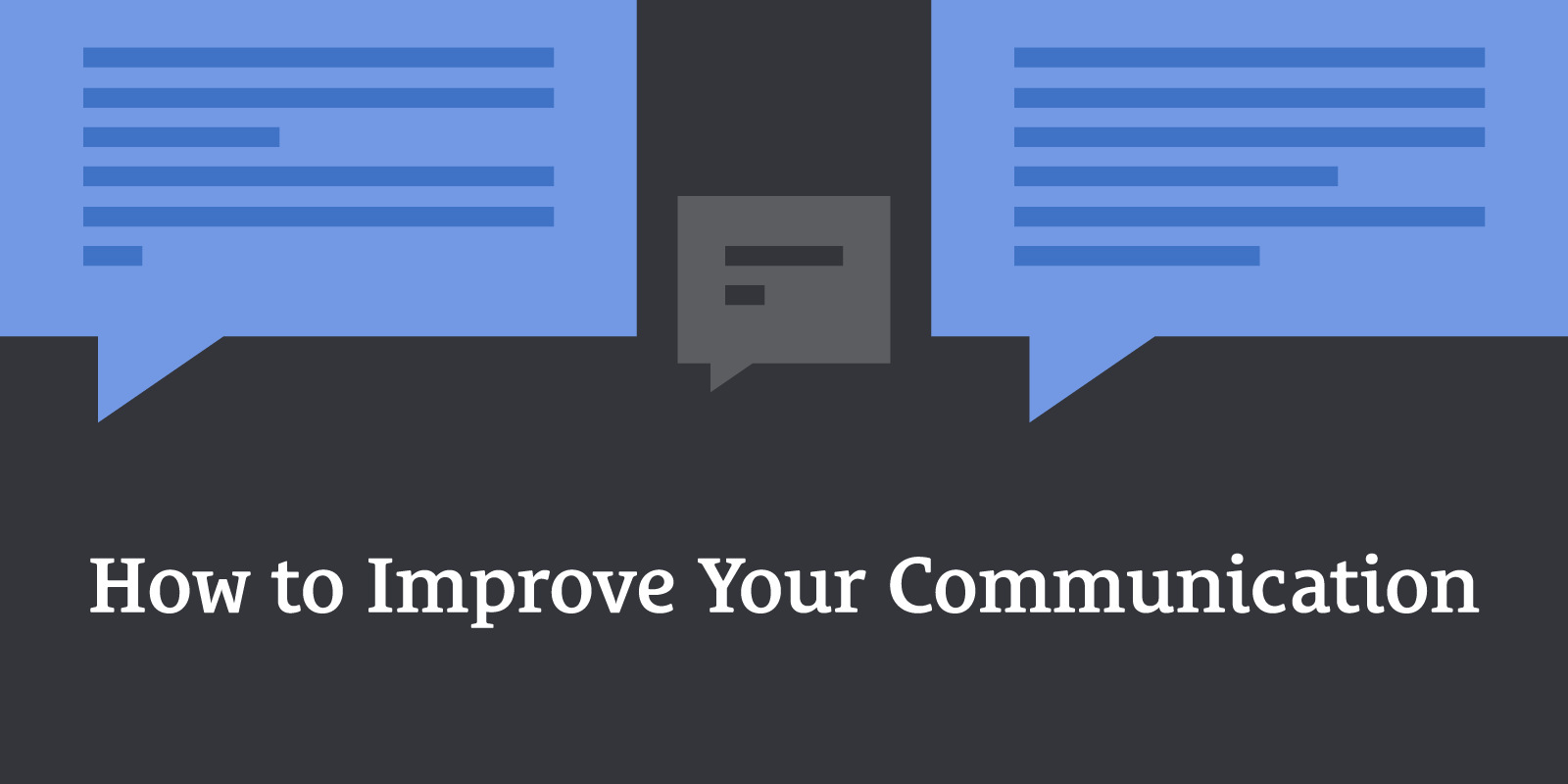 Why Your Communication Skills Are Crippling Your Brand and How to Improve