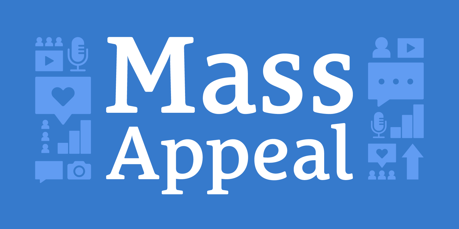 Quality, Quantity, and Brand Dilution for Mass Appeal