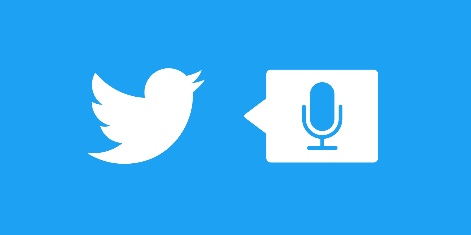 How to Promote Your Podcast on Twitter
