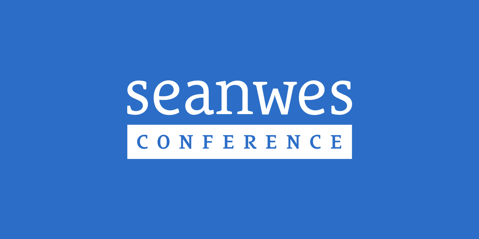 seanwes conference