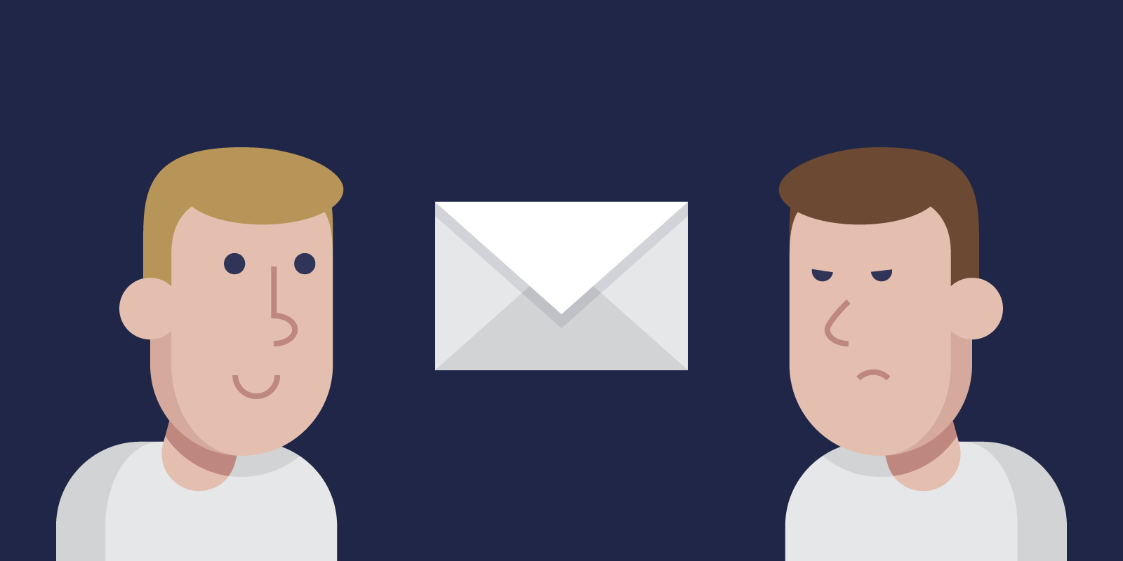 How to Sell More Products, Stay Top of Mind, and Create Lasting Fans With Email
