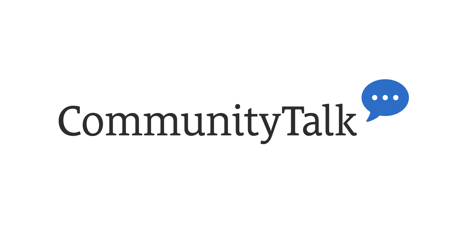 Building a SaaS Company: Going All In on CommunityTalk (and future plans for seanwes)
