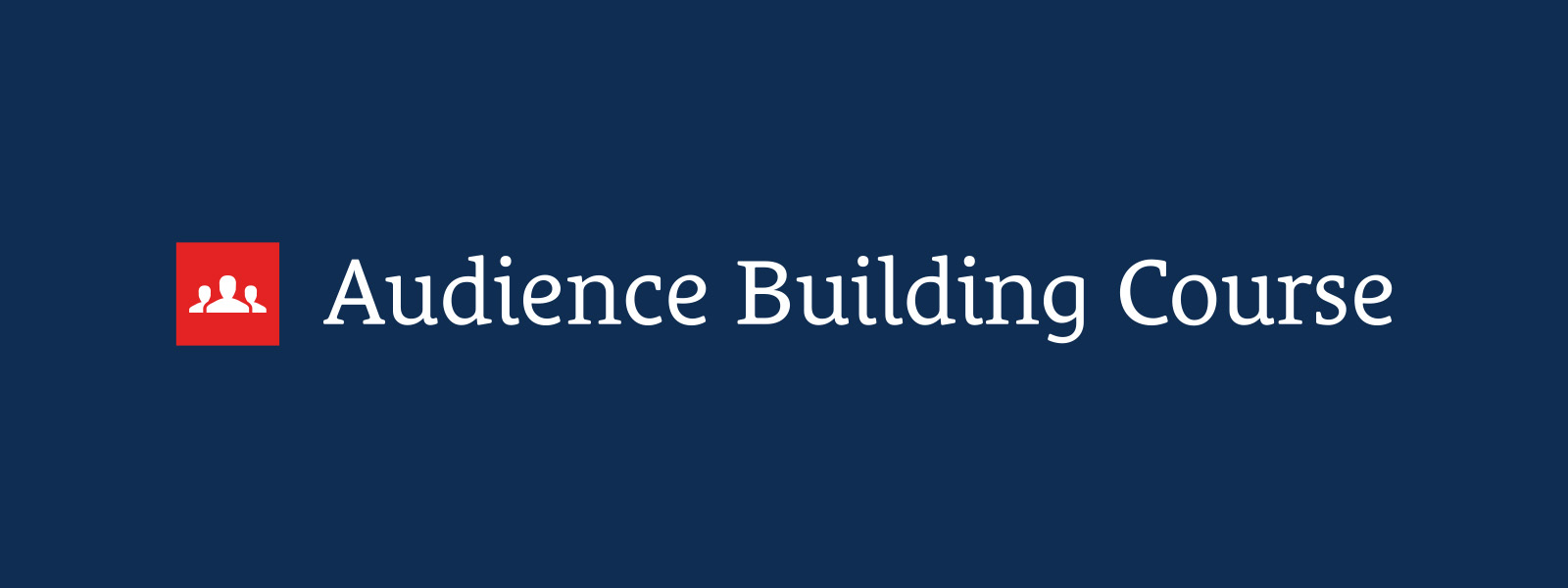 audience-building-course