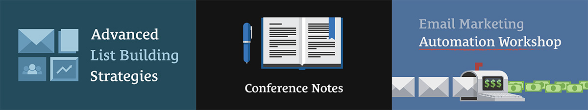 expert-training-conference-notes