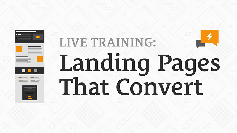 landing-pages-that-convert-medium