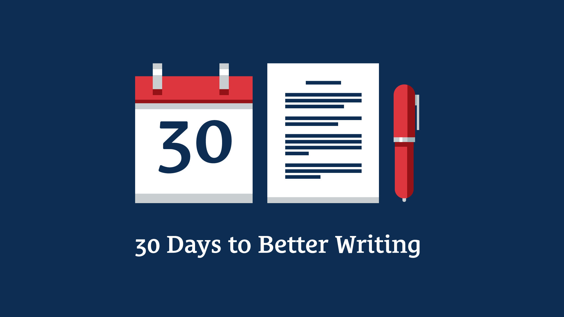 live-30-days-better-writing