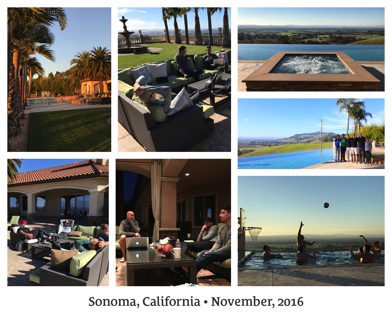 sonoma-mastermind-retreat