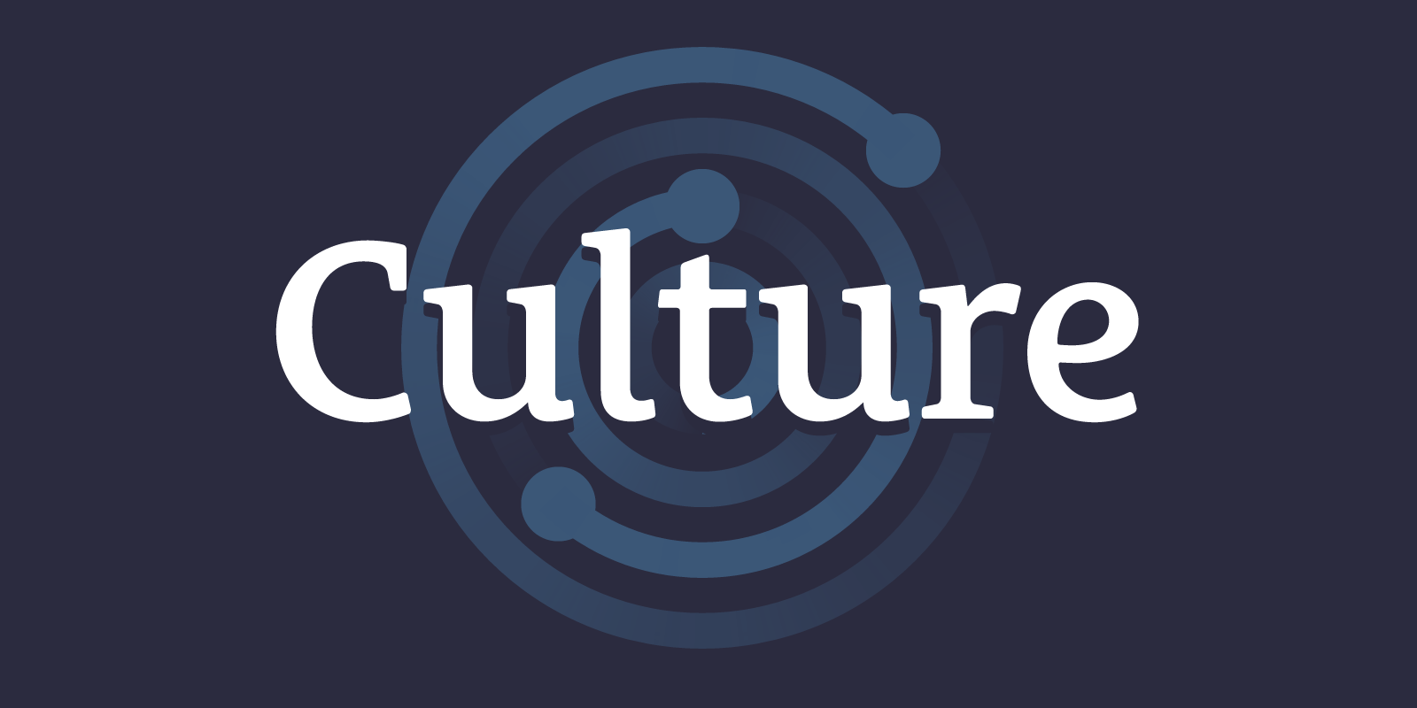 How to Foster a Healthy Culture Within Your Company