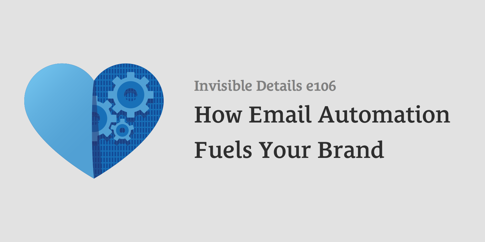 How Email Automation Fuels Your Brand